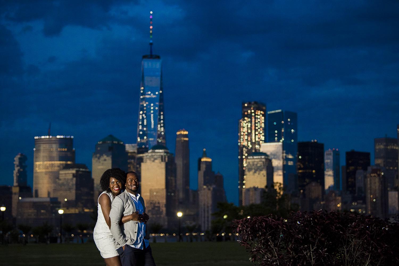 NewYork-wedding-3.jpg