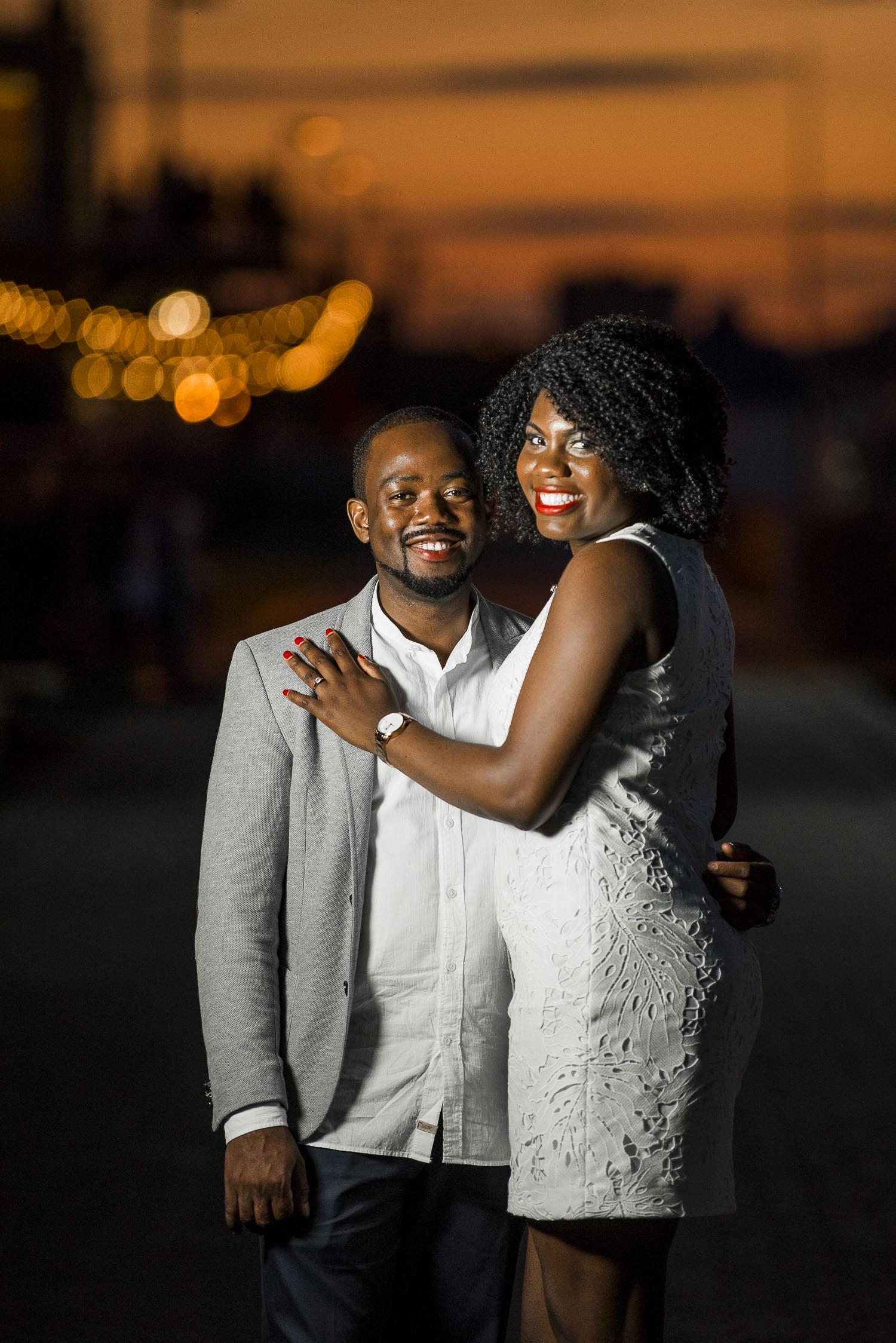 NewYork-wedding-9.jpg