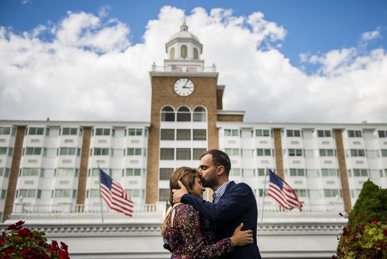NewYork-wedding-22.jpg