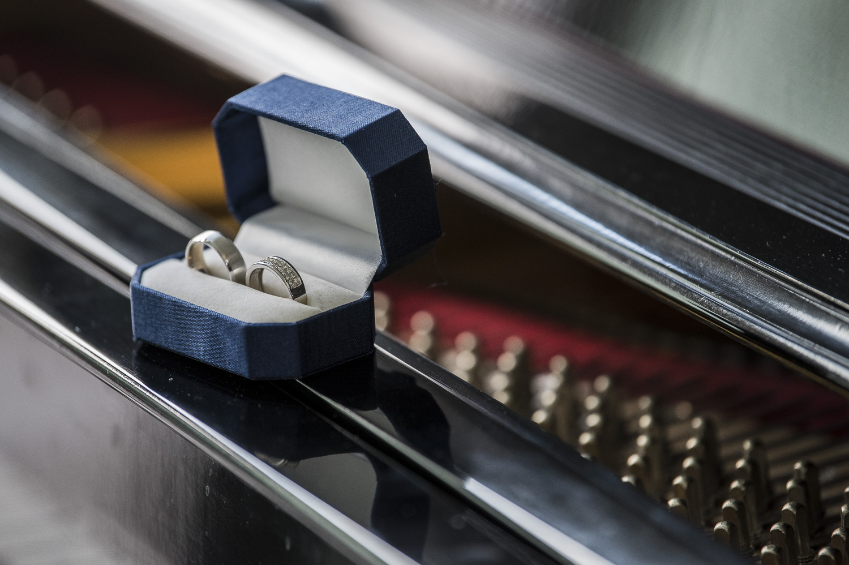 NewYork-wedding-6.jpg
