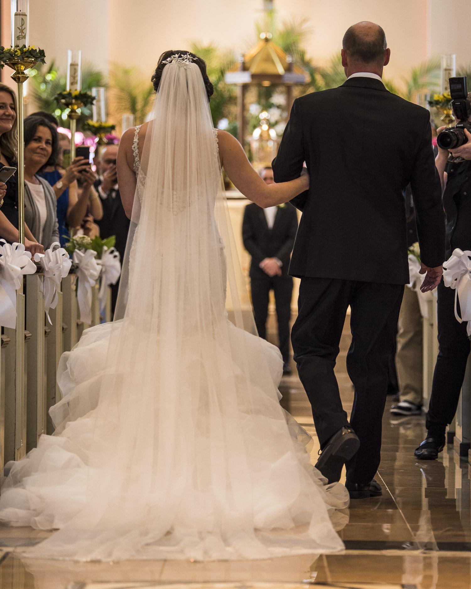 NewYork-wedding-43.jpg