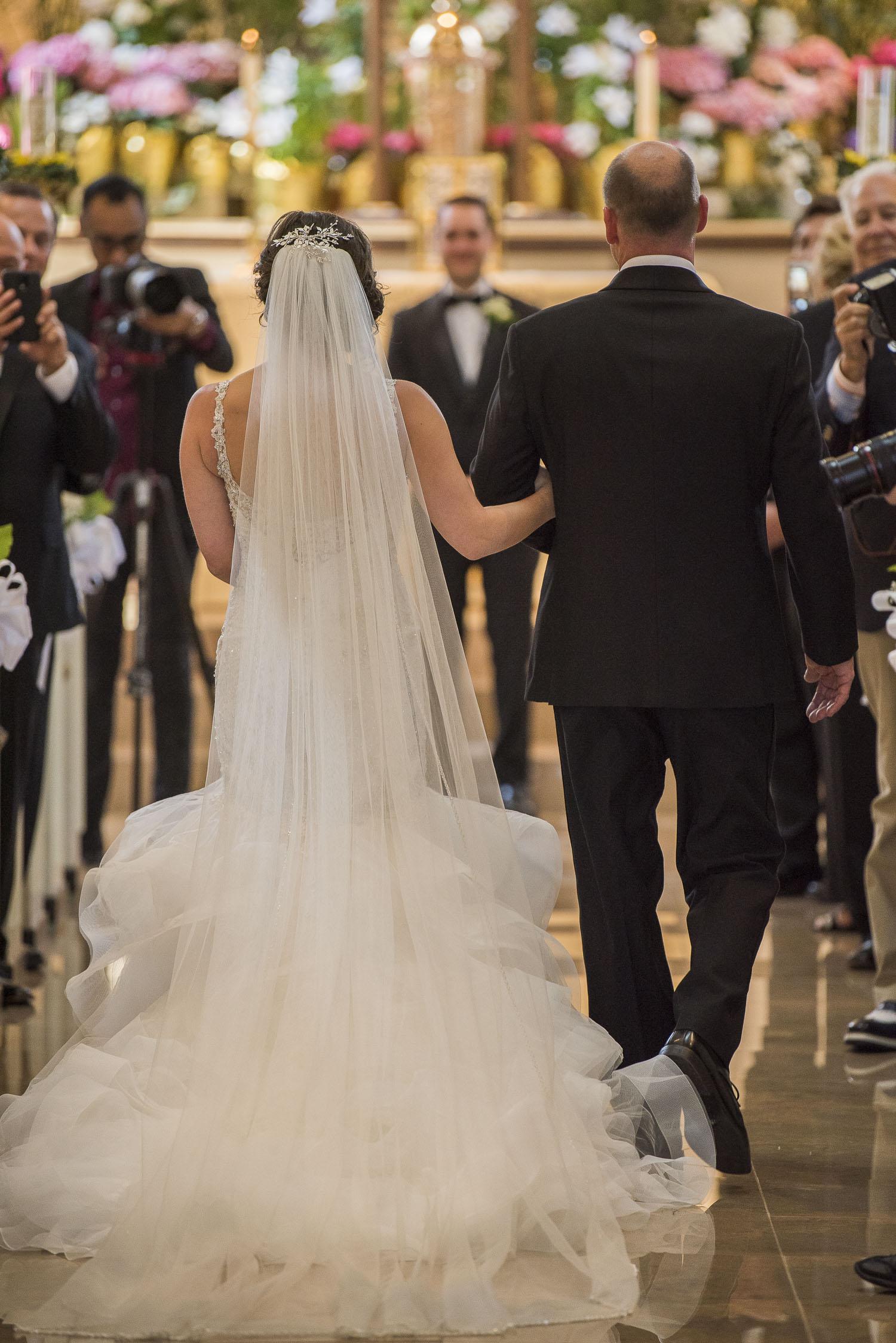 NewYork-wedding-44.jpg