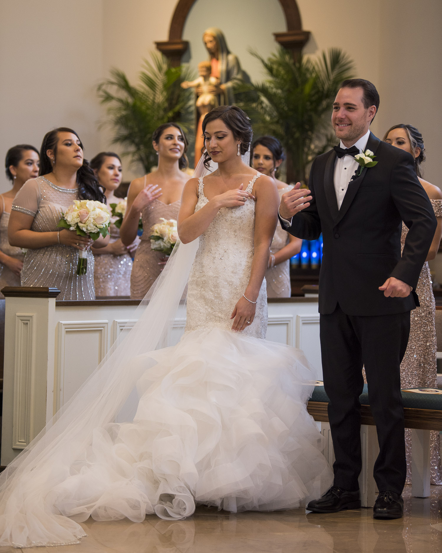 NewYork-wedding-47.jpg