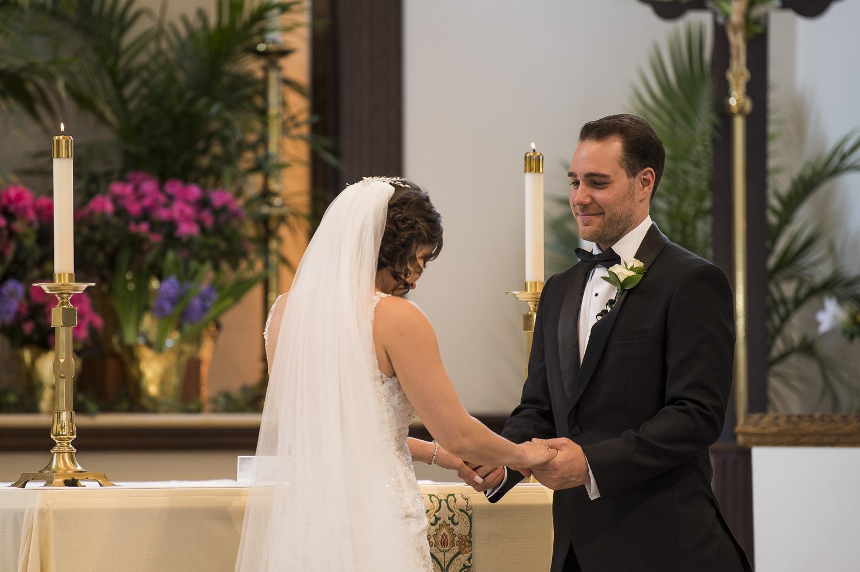 NewYork-wedding-64.jpg