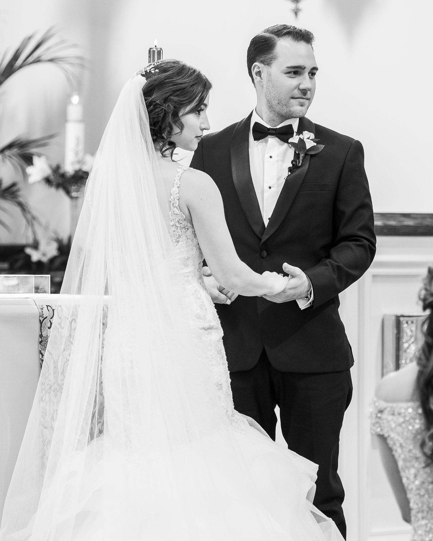 NewYork-wedding-66.jpg
