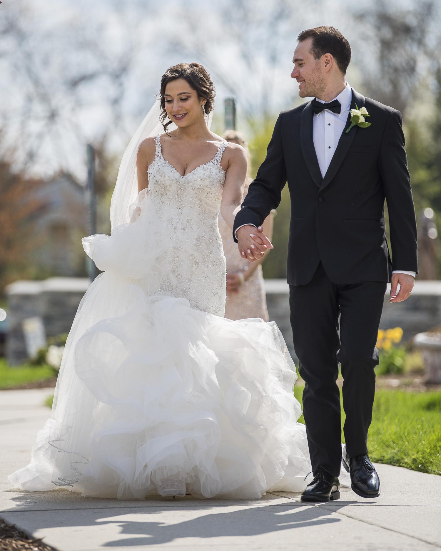 NewYork-wedding-95.jpg