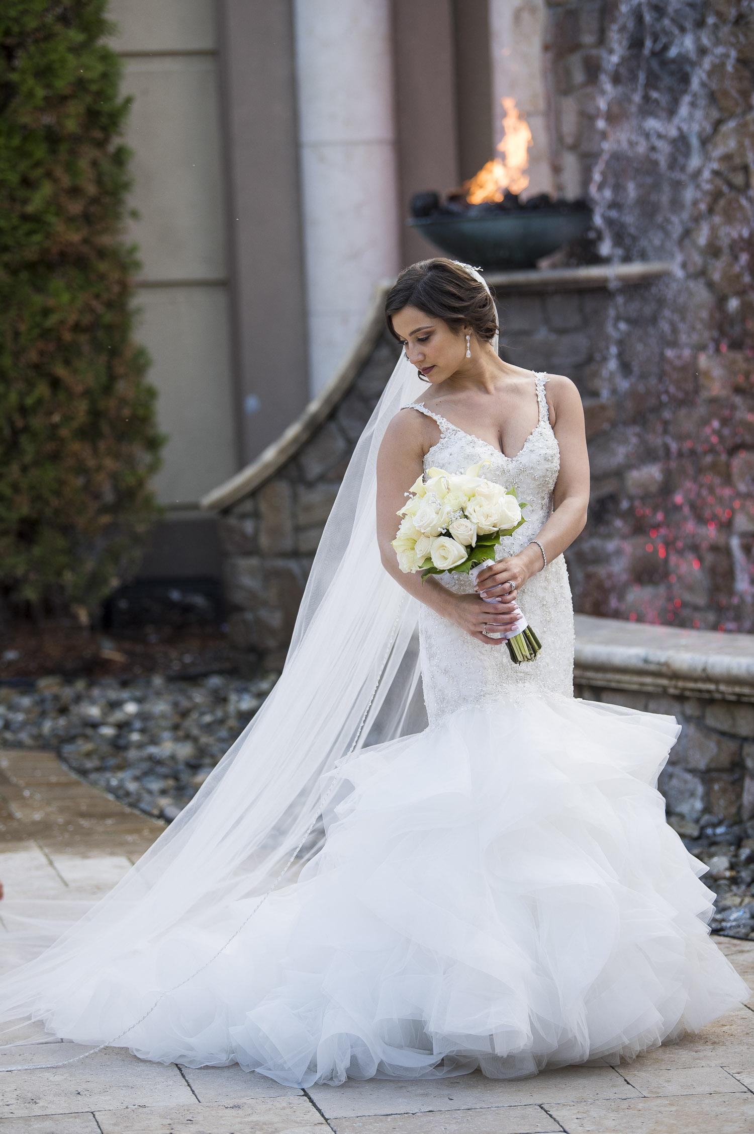NewYork-wedding-102.jpg