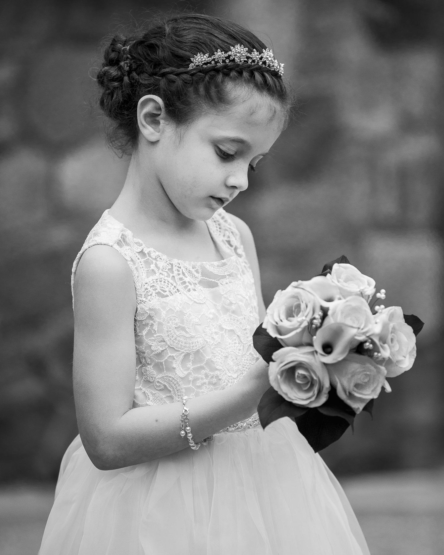 NewYork-wedding-107.jpg