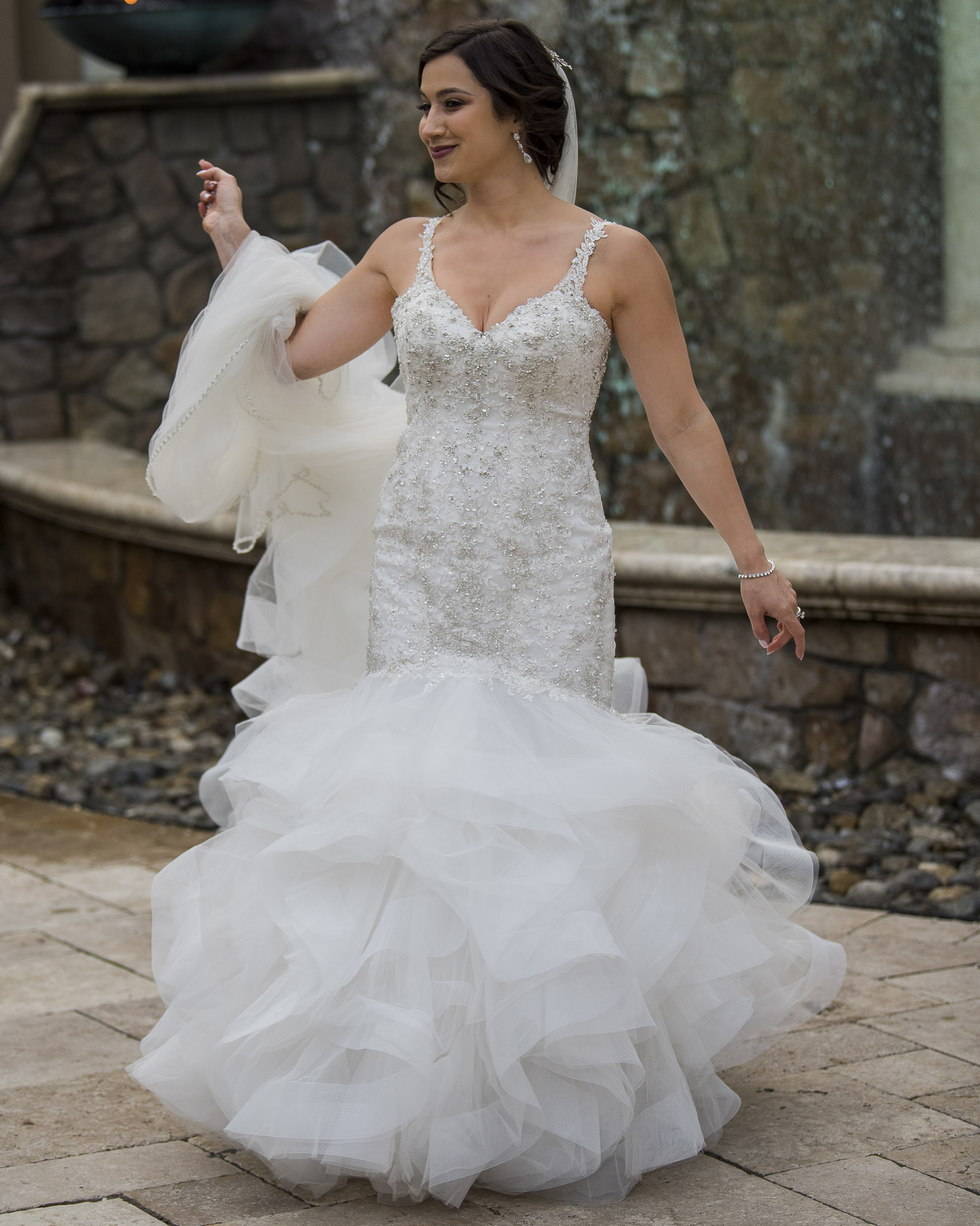 NewYork-wedding-109.jpg