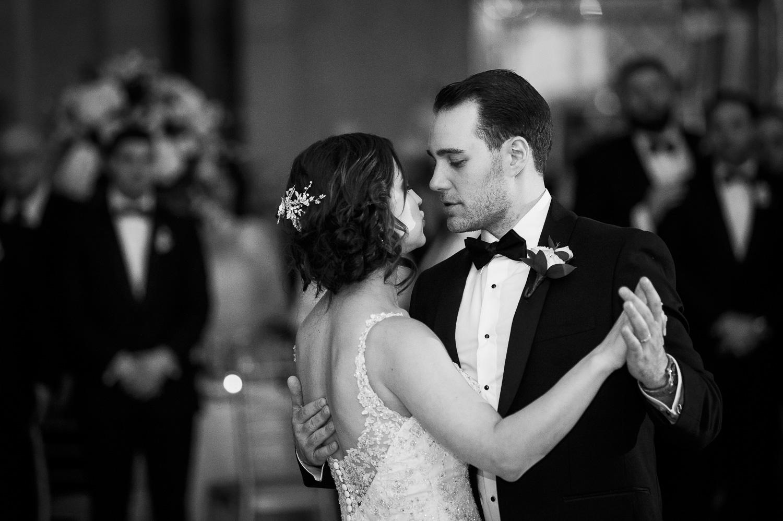 NewYork-wedding-115.jpg