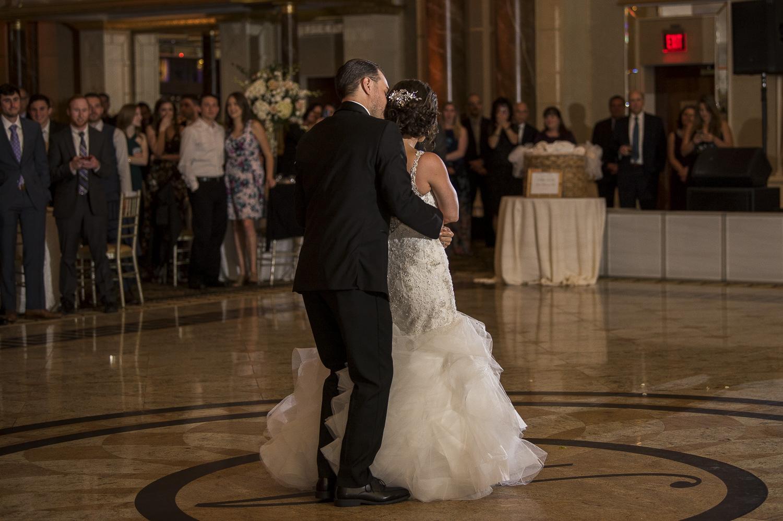 NewYork-wedding-117.jpg