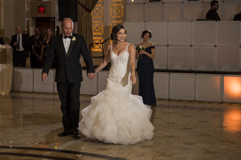 NewYork-wedding-120.jpg