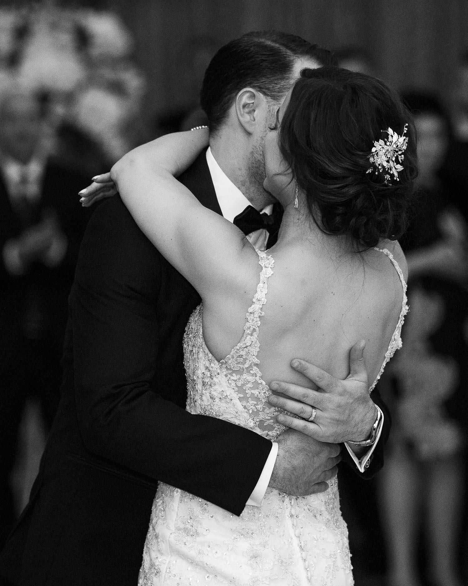 NewYork-wedding-126.jpg