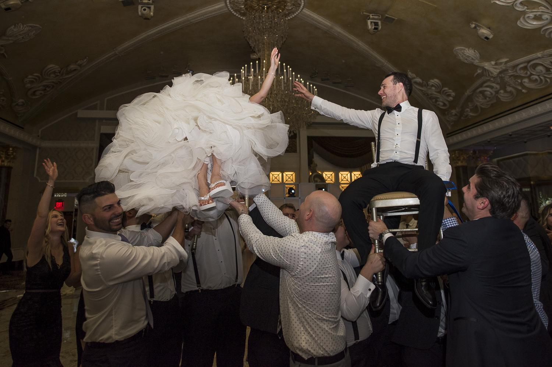 NewYork-wedding-133.jpg