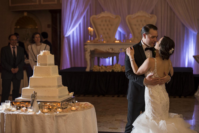 NewYork-wedding-138.jpg