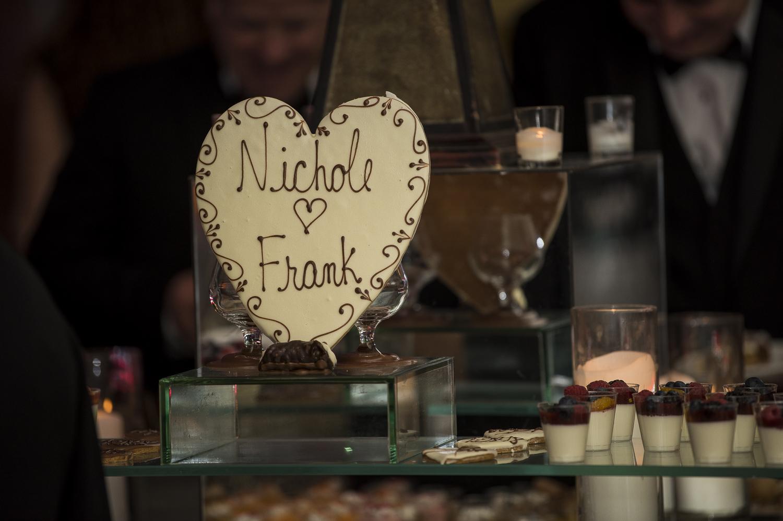 NewYork-wedding-140.jpg