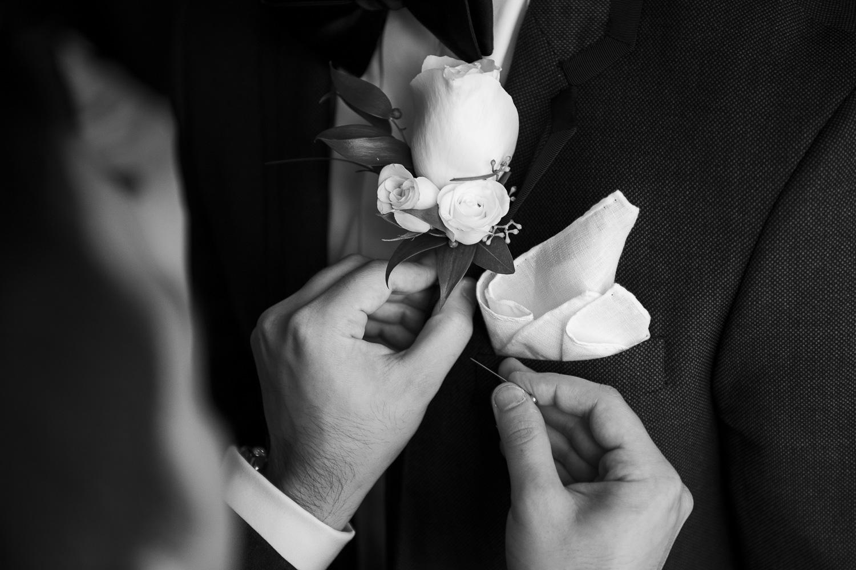 NewYork-wedding-68.jpg