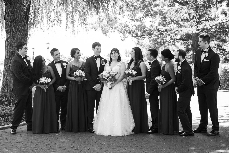 NewYork-wedding-84.jpg