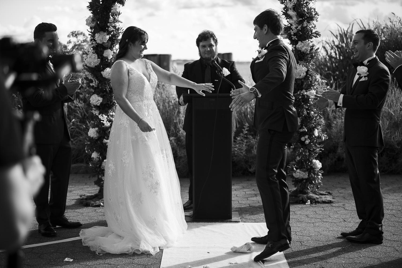 NewYork-wedding-162.jpg
