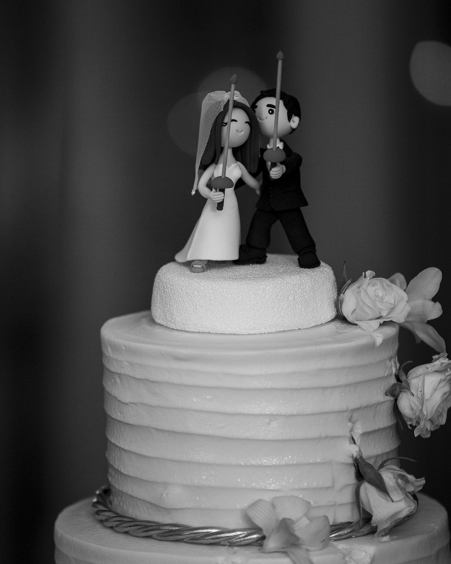 NewYork-wedding-209.jpg