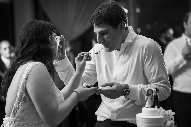 NewYork-wedding-214.jpg