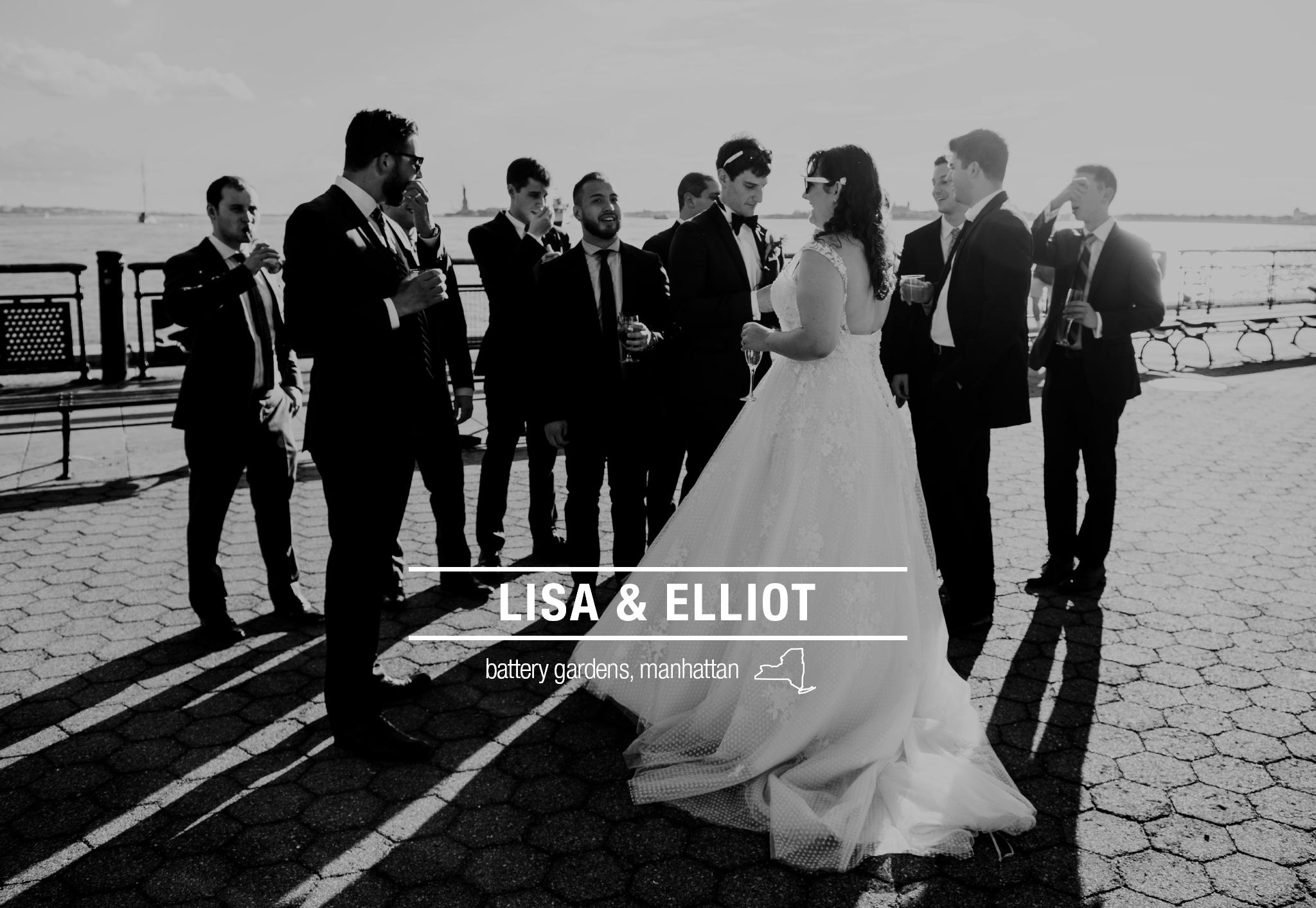 NYC WEDDING .jpg