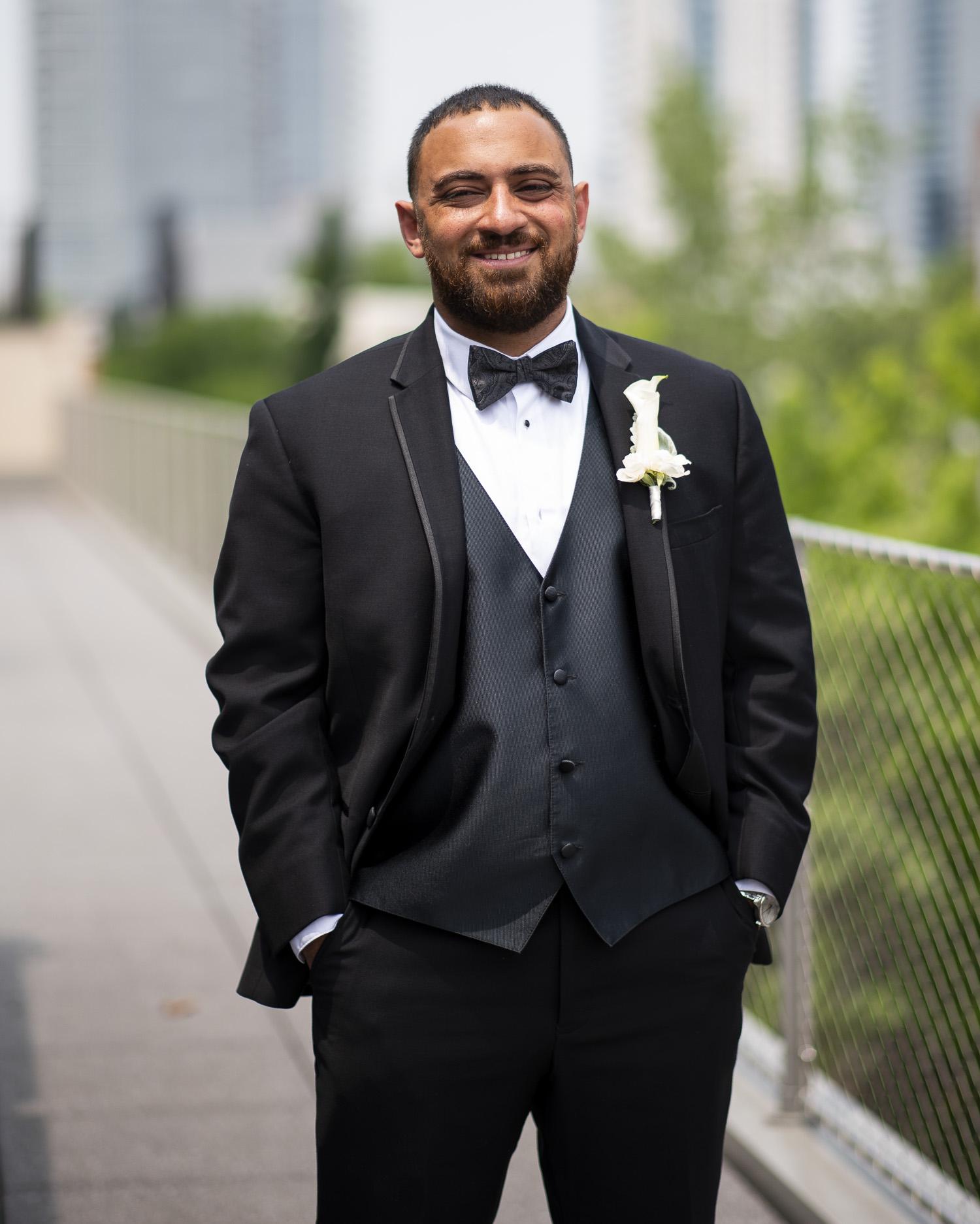 NewYork-wedding-11.jpg