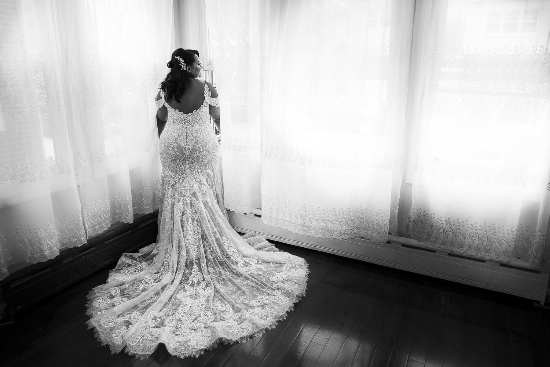 NewYork-wedding-19.jpg