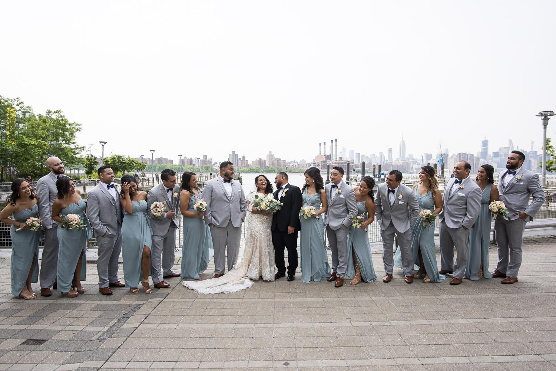 NewYork-wedding-33.jpg