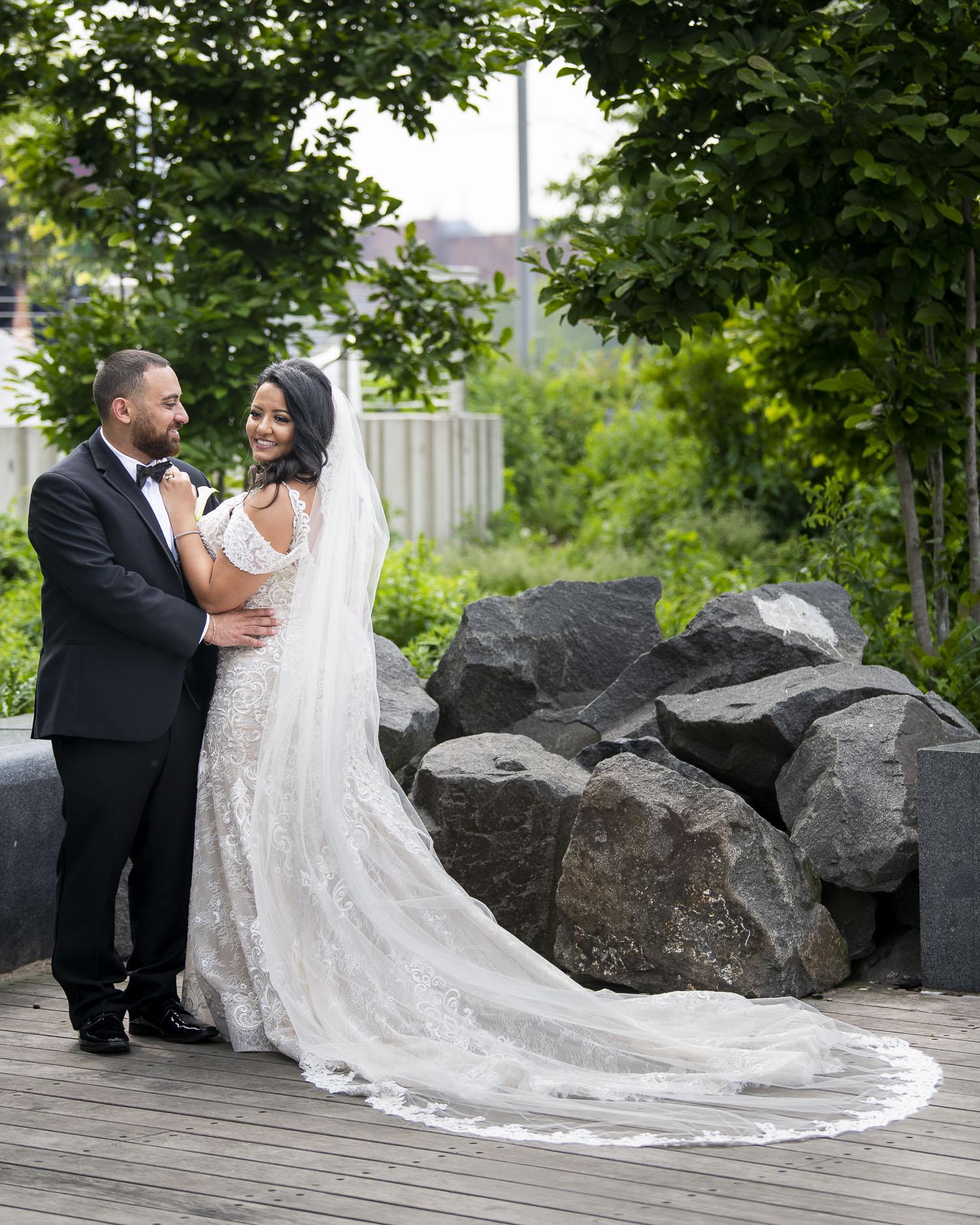 NewYork-wedding-36.jpg