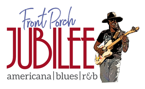 Front-Porch-Jubilee-Big-Hat-Fender-Logo.png