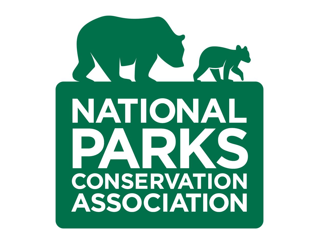 npca logo.png