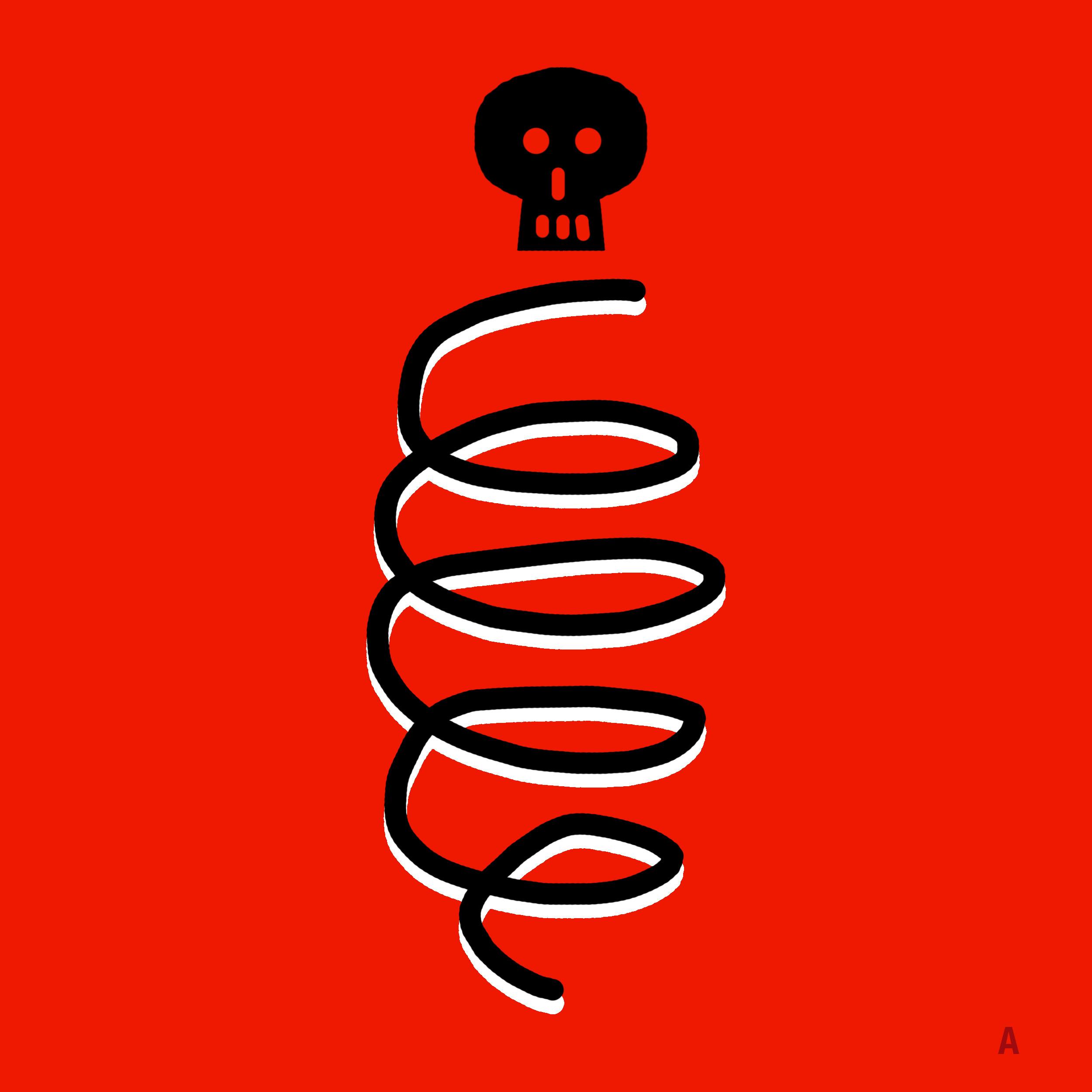 gs_blog_death_spiral_01_sfw_2500_meta.jpg