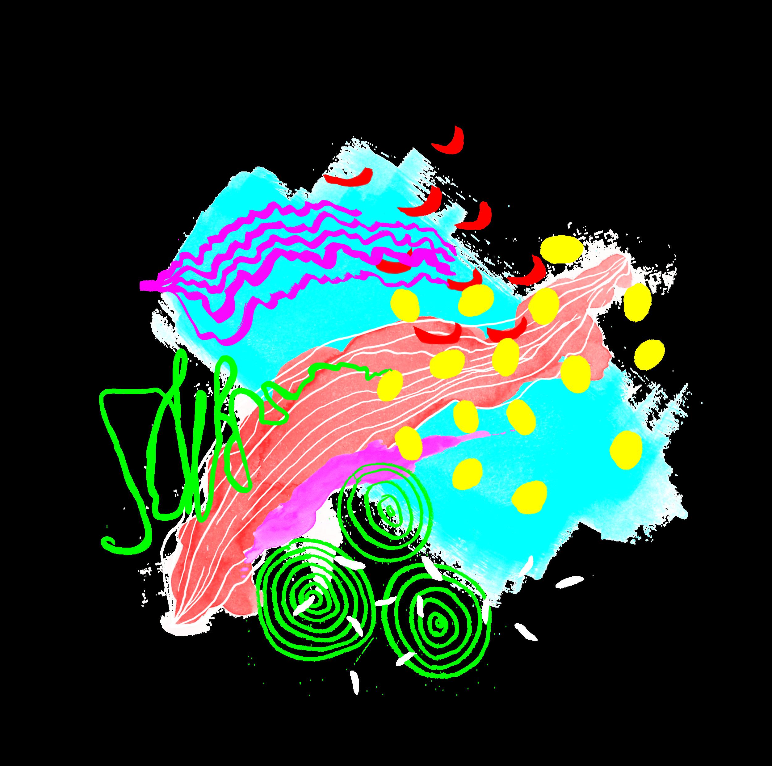 Ha_Menu_Teriyaki-bowl.png