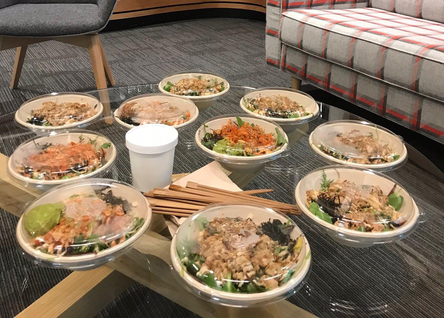 5 bowl catering promo.jpg