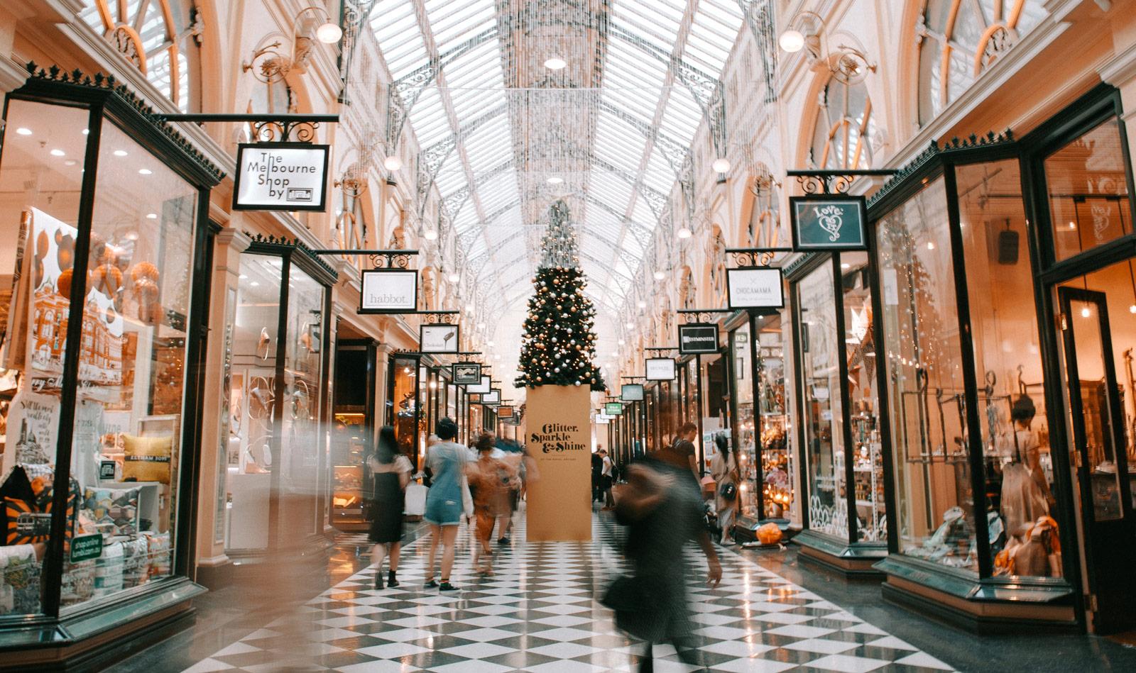 christmas-shopping.jpg