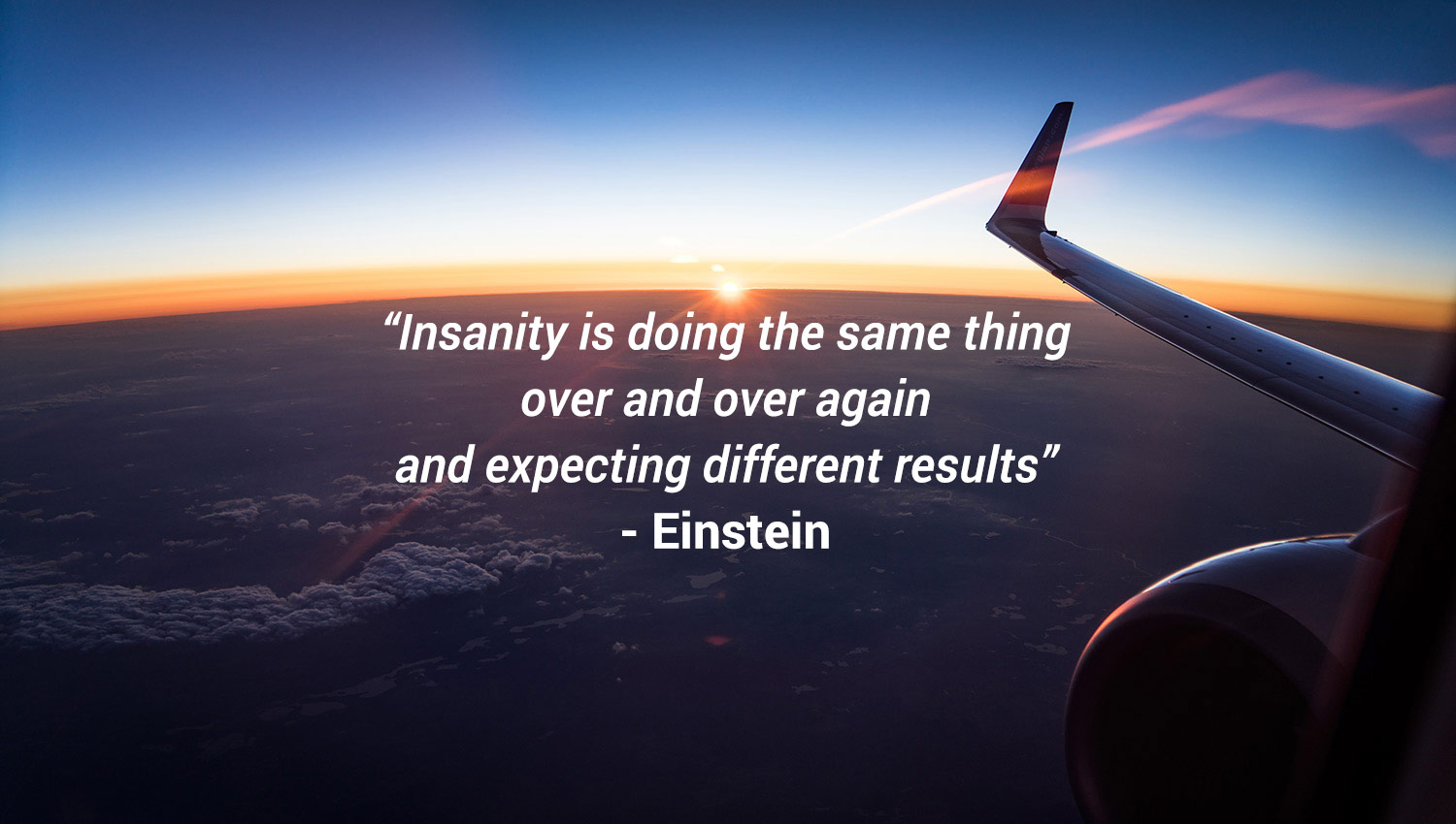 Einstein-quote.jpg
