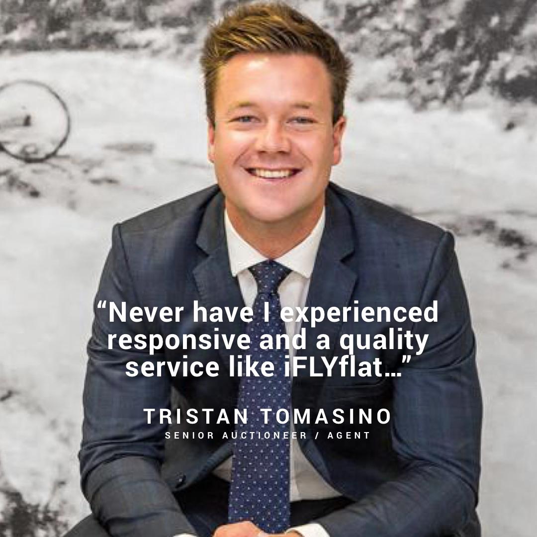 Tristan.jpg