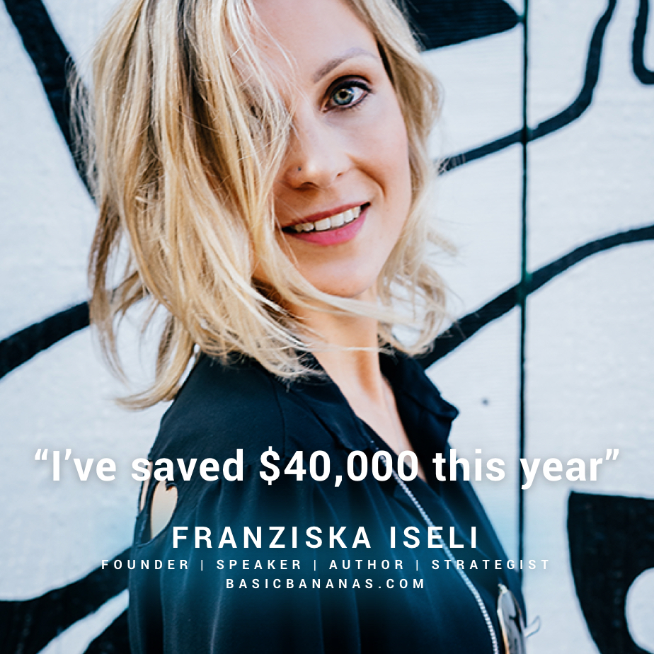 Franziska Iseli Copy.jpg
