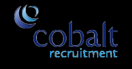 cobalt recruitment.png