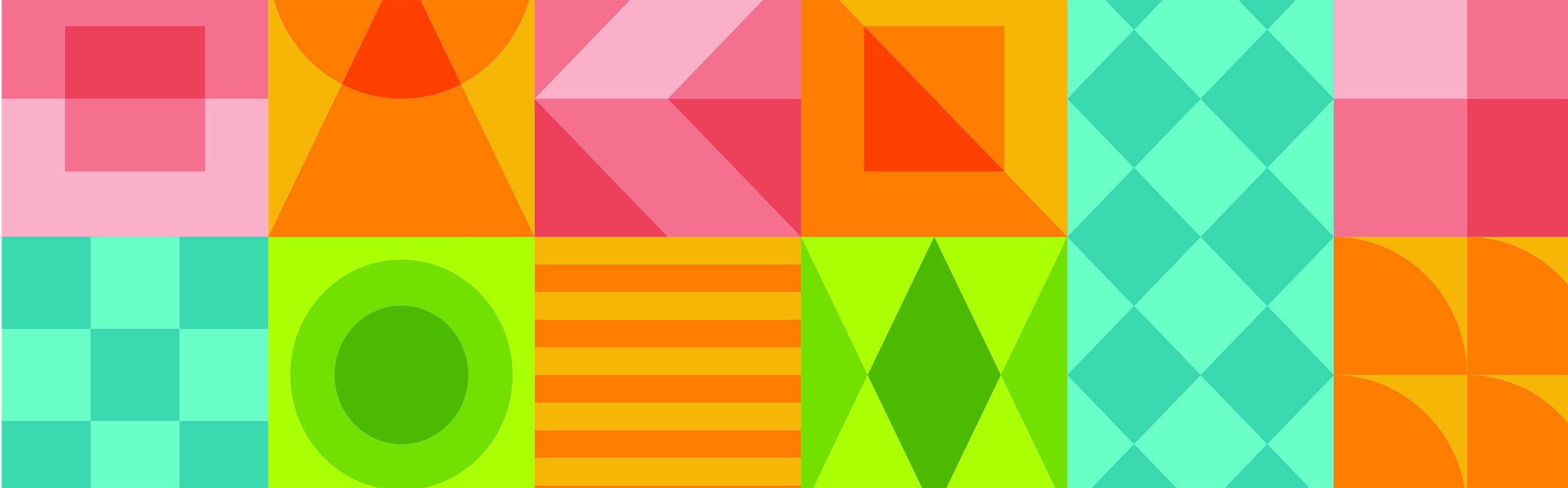 Pattern header.jpg
