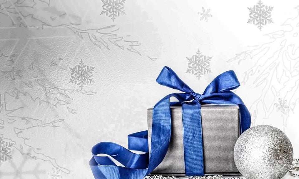 christmas-ball-316490_960_720.jpg
