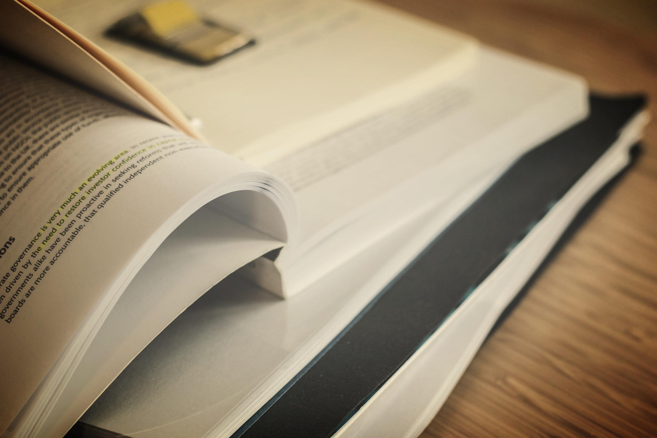 books-pexels-photo-327882.jpeg