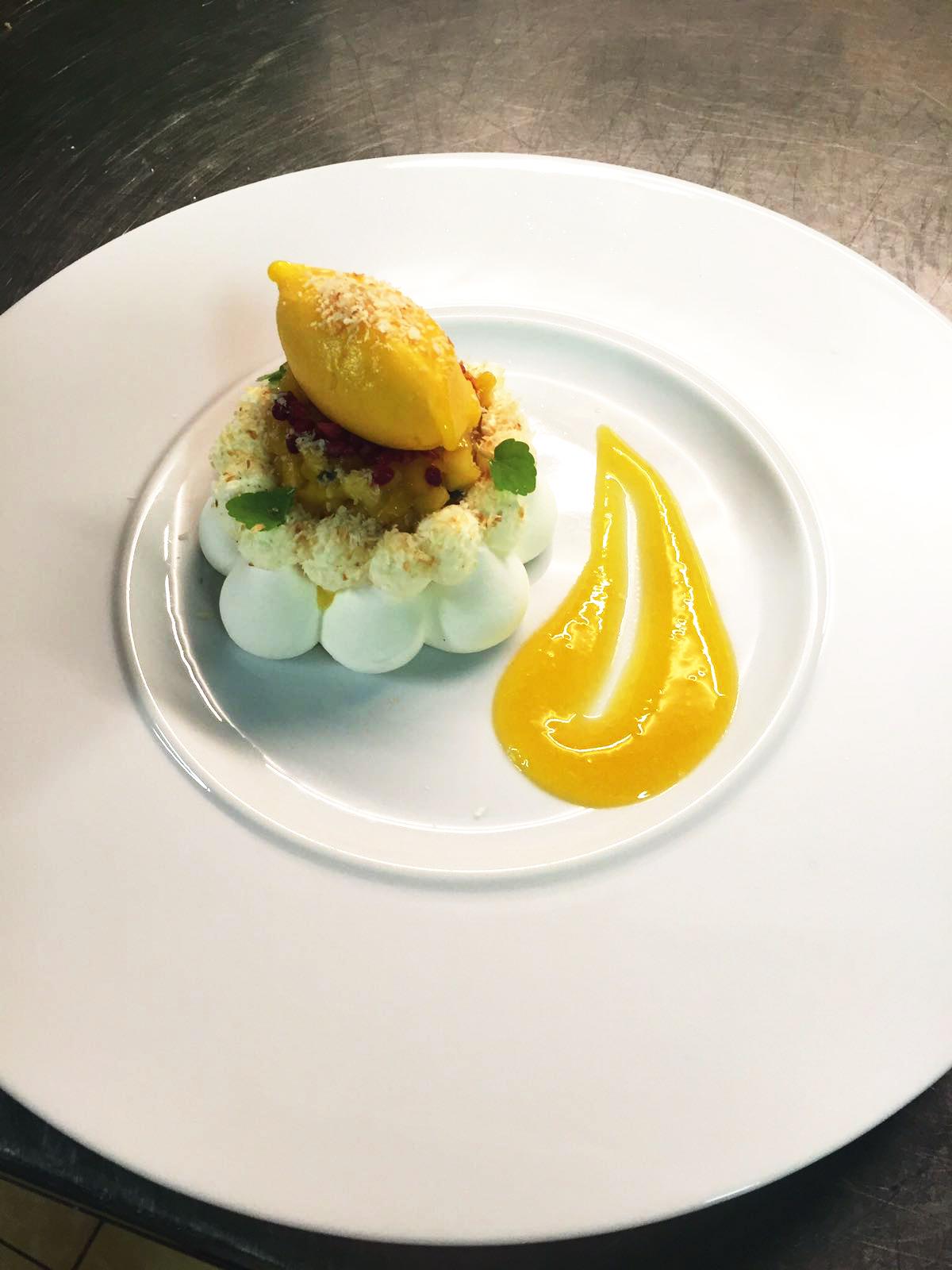Pavlova mango.2.jpg