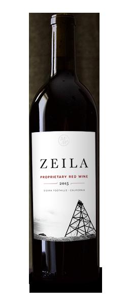 MWC-Zeila-Bottle.png