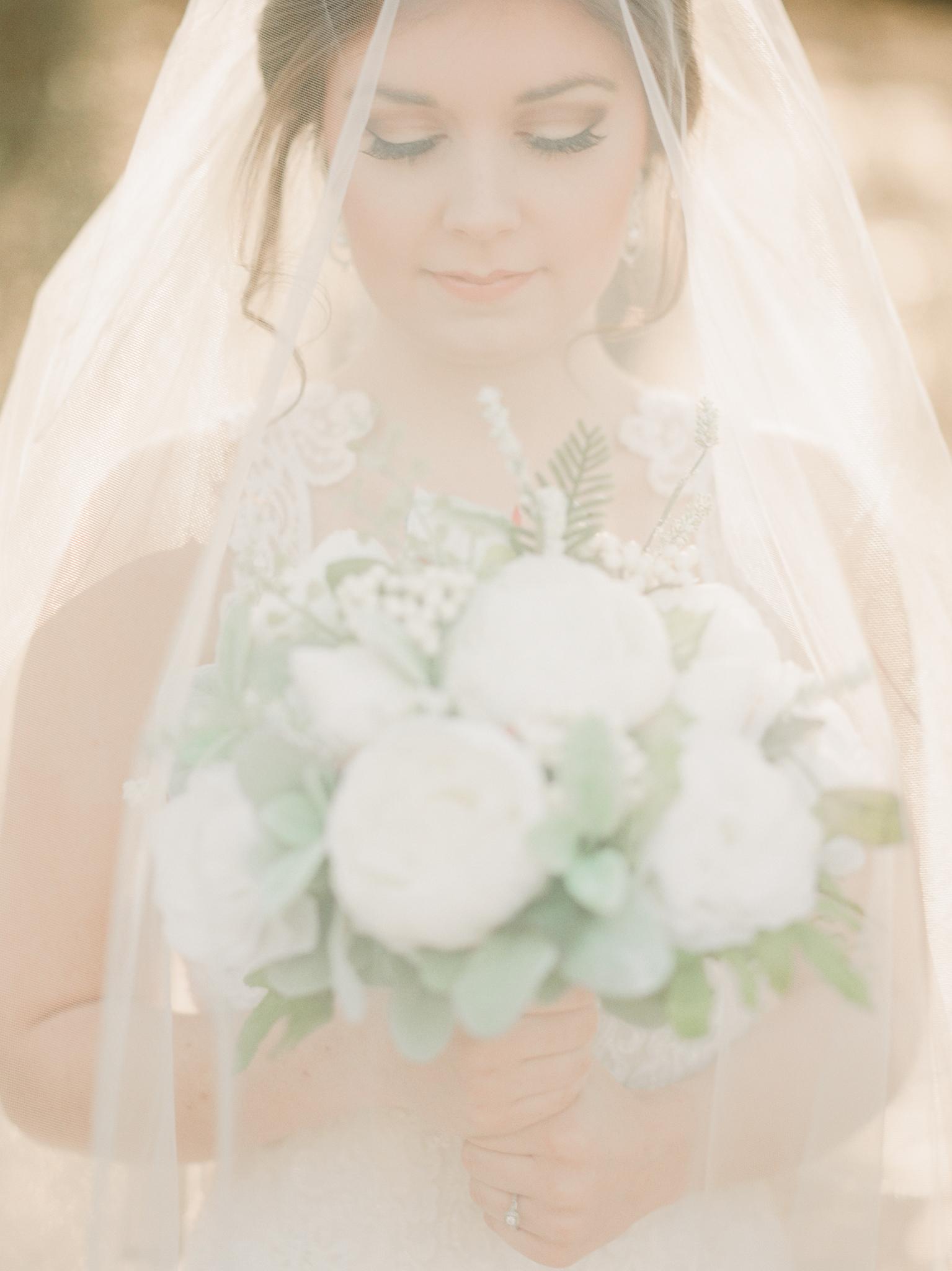 Emily-63.jpg