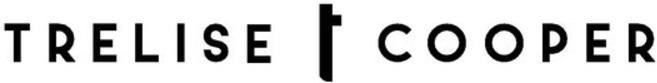 trelise cooper logo - Google Search - Google Chrome 2017-07-22 13.16.50.png