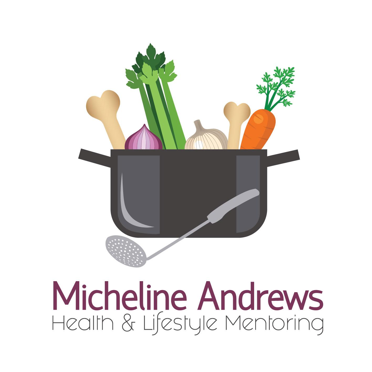Micheline-Andrews---Logo.jpg