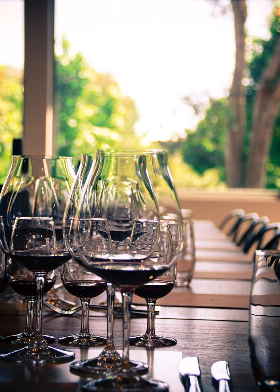 Pinot glass web.jpg
