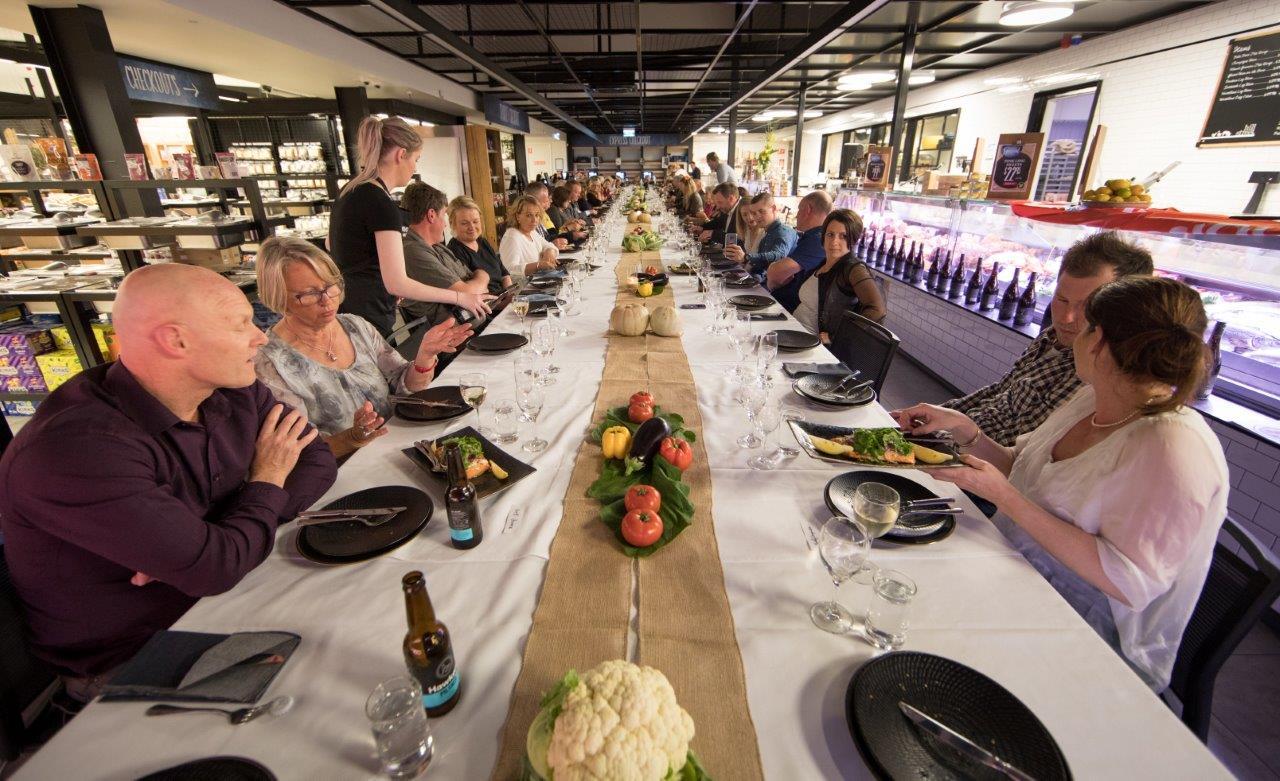 Ambassadors dinner-103.jpg